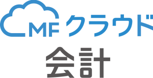 cloud_tate