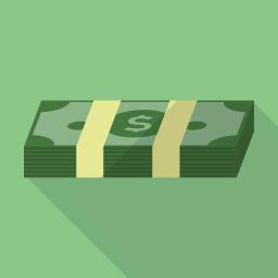コラム 設立時募集株式の引受人が払込期日までに払い込まなかった場合は お役立ちコラム リードブレーン