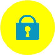 通信データとサーバー本体を暗号化